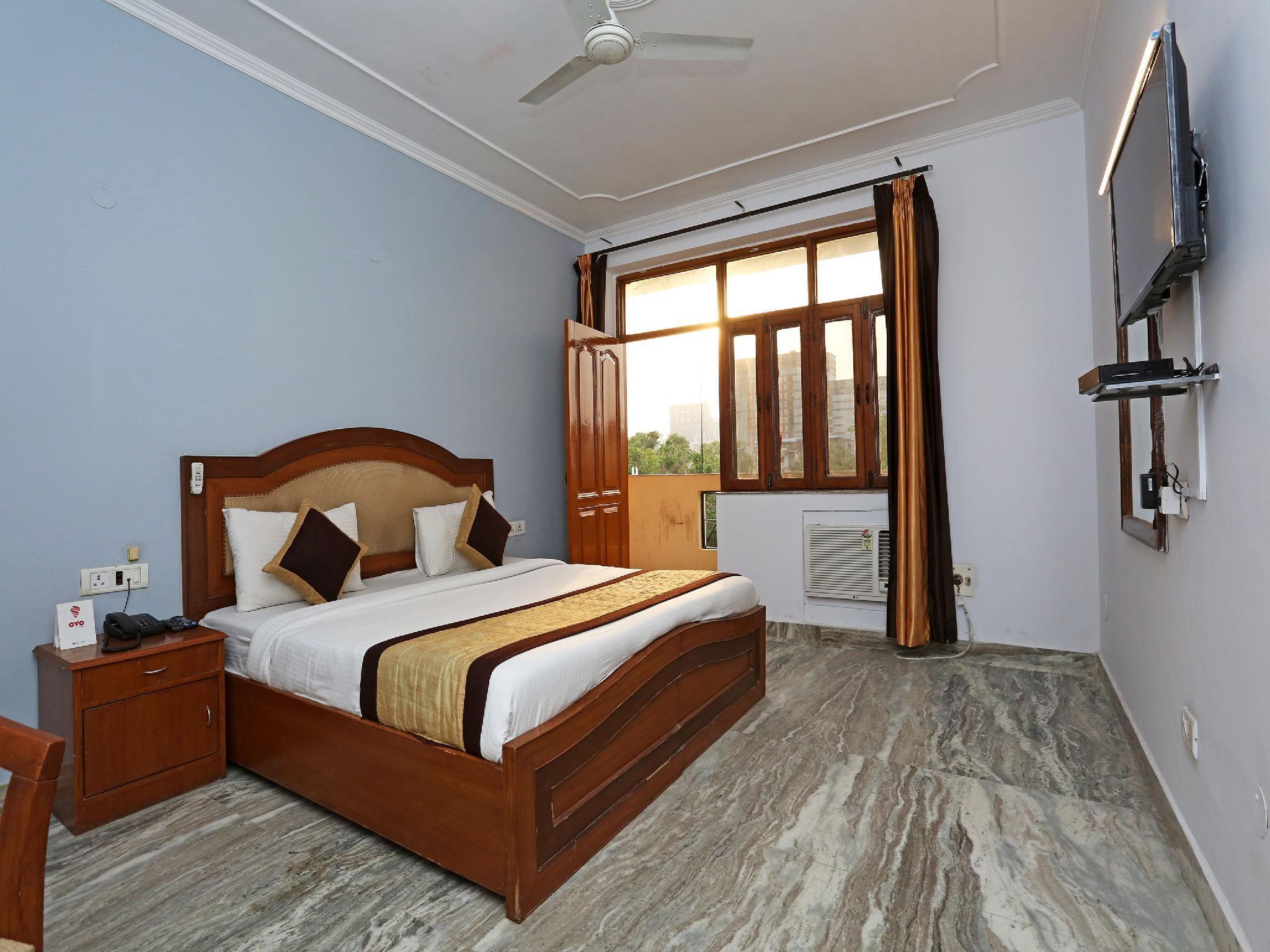 OYO 13843 Narayana Hospitality Service