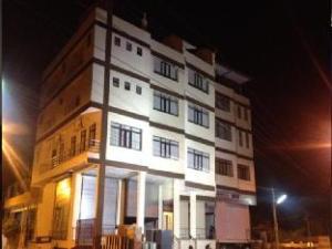 The Marwar Regency Hotel