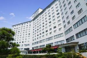 Ise-Shima Royal Hotel