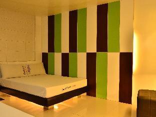 picture 5 of One Serenata Hotel General Trias