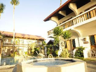 picture 3 of Coral Beach Club