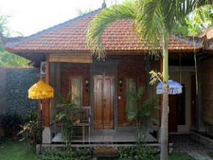 Global Dive Lodges