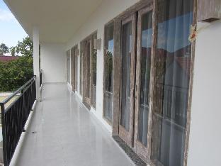 Sugiras Living Guest House