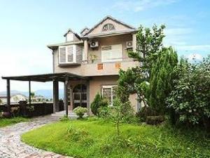 Fason House