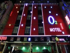 O2 Motel