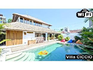 Ciccio Villa