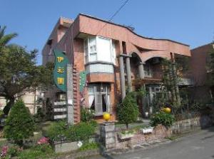 Itsai Bed and Breakfast