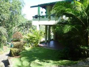 Hewawissa Gardens Hotel