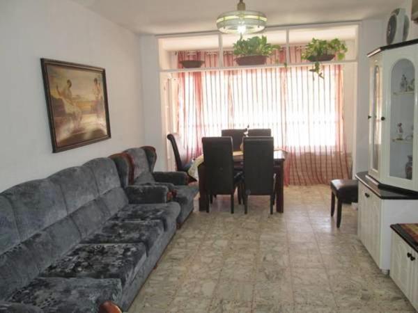 Fish 5 Apartment Tiberias Tiberias