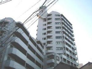 關於朝日廣場博多V - Arua-Ru公寓管理 (Asahi Plaza Hakata V By Arua-Ru Apartments)