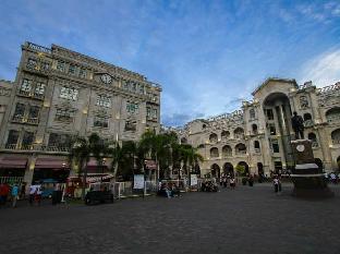 picture 4 of The Plaza Hotel - Balanga