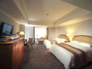 Han Hsien International Hotel
