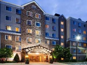 Staybridge Suites Latham