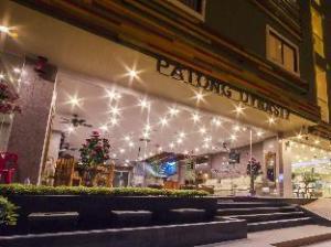 Patong Dynasty Hotel