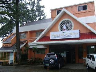 picture 1 of Marian Palazz Hotel