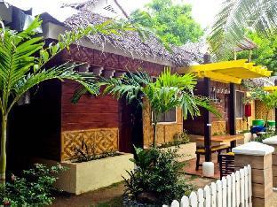 picture 4 of Dubay Panglao Beachfront Resort