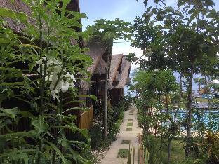 picture 3 of Villa de Gloria