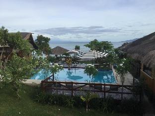 picture 1 of Villa de Gloria