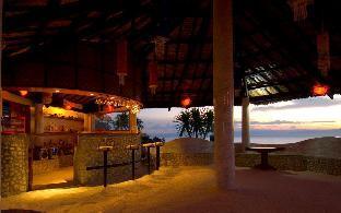 picture 5 of Kasai Village Dive Resort
