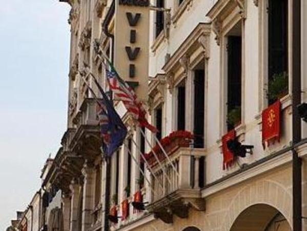 Hotel Vivit Venice