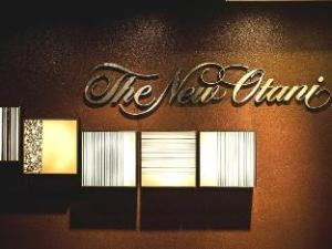 關於博多新大谷飯店 (Hotel New Otani Hakata)