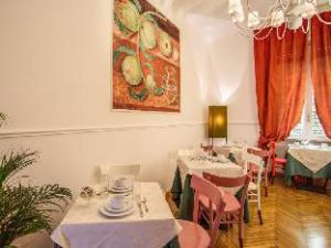Roma In Una Stanza Guest House