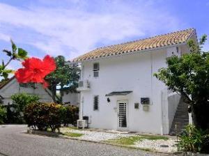 Yukurina Resort Okinawa Urizun