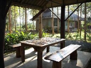 Le Saichan Maejo Chiang Mai Resort