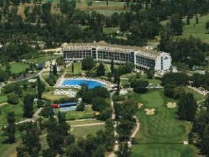 À propos de Penina Hotel & Golf Resort (Penina Hotel & Golf Resort)