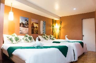 picture 3 of Cocotel Room El Moro Resort