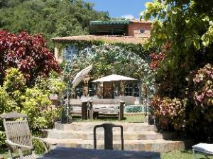 Villa Italian Khaoyai