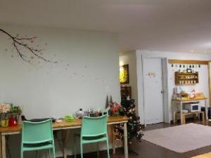 Maruji Guesthouse