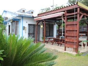 Okinawa Guest House Terrace House