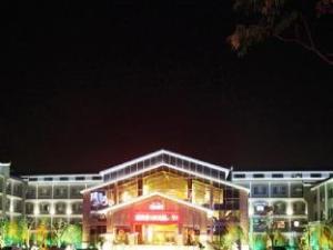 Chizhou Dongrong Resort Hotel