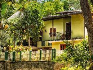 แคนดี เกสต์เฮาส์ (Kandy Guest House)