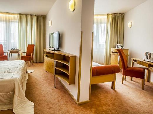 Hotel Set
