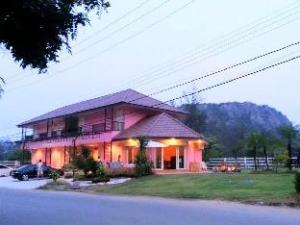 Nam Talay Resort