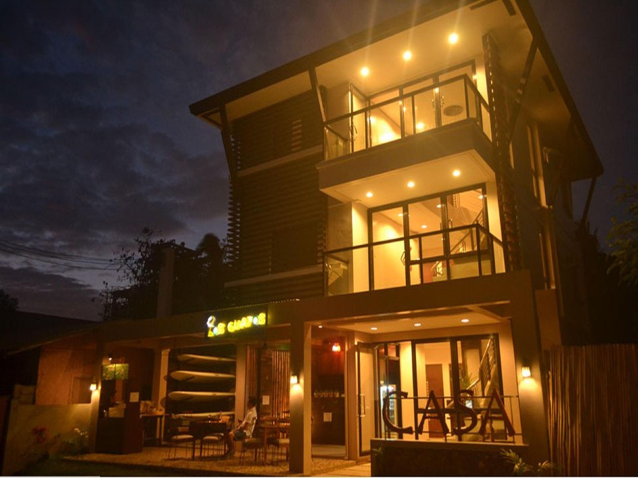 🌍 Coron Casa Hotel - Hotel/Accommodation (Agoda) in Coron ...