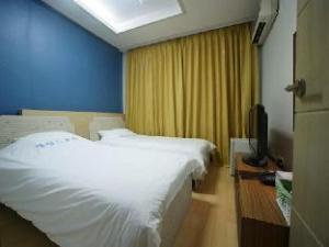 Hotel Herald