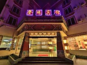 Jiuzhaigou Dengzhu Hotel