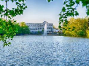 關於科隆里安納度皇家飯店 - 森林之城 (Leonardo Royal Hotel Koeln - Am Stadtwald)