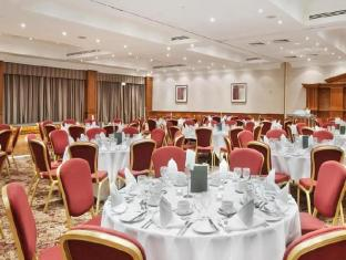 Фото отеля Doubletree by Hilton Hotel Coventry