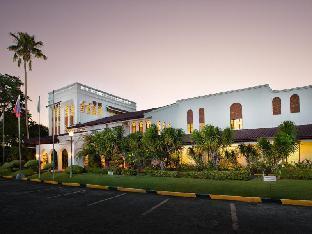 picture 1 of Montebello Villa Hotel
