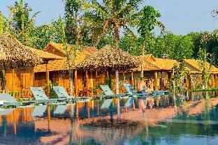 Island Lodge Phu Quoc Phu Quoc Island Kien Giang Vietnam