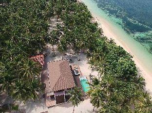 picture 1 of Entire Private Beach House in Siargao Island