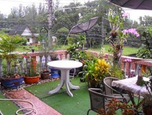 Suwita House - Phuket