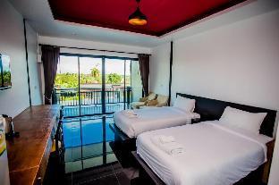 365 パンワ ヴィラズ リゾート 365 Panwa Villas Resort
