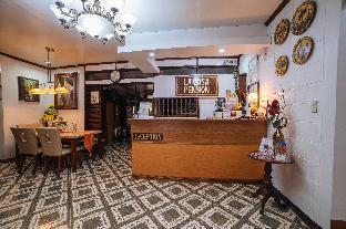 picture 5 of La Casa Pension Tamarind Street