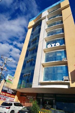 picture 1 of Joyful Island Hostel Cebu City