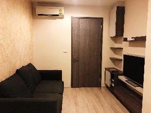 Bang kok huai khwang Central SuperiorApartment 80m อพาร์ตเมนต์ 1 ห้องนอน 1 ห้องน้ำส่วนตัว ขนาด 35 ตร.ม. – รัชดาภิเษก